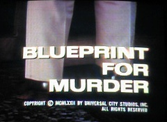 blueprint_for_murder