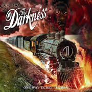 The Darkness 2nd